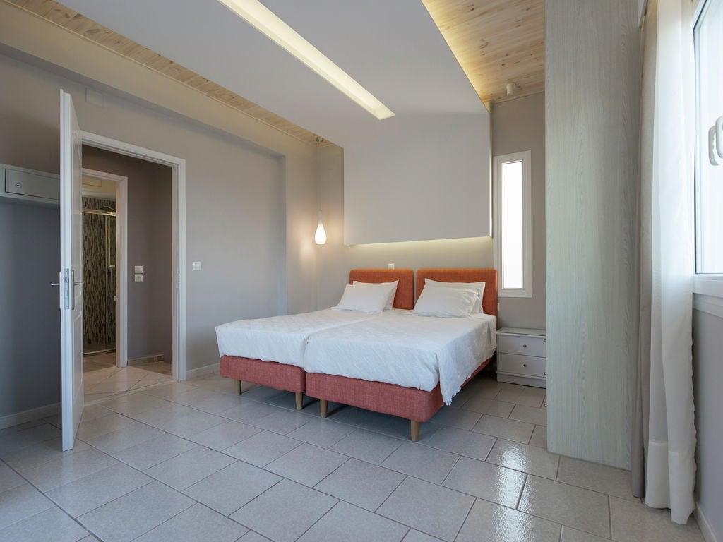 Maison de vacances Villa Vasiliki (411619), Samos (GR), Samos, Dodécanèse, Grèce, image 28