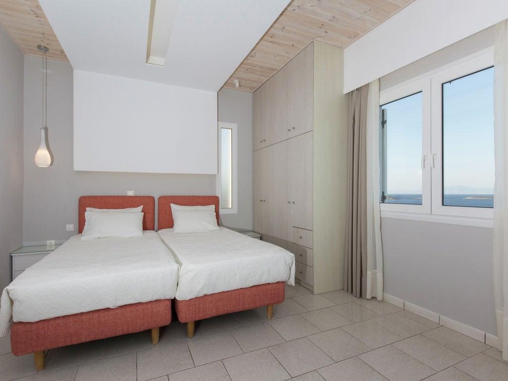 Holiday house Villa Vasiliki (411619), Samos (GR), Samos, Dodecanes Islands, Greece, picture 29