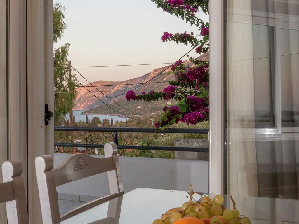 Holiday house Villa Vasiliki (411619), Samos (GR), Samos, Dodecanes Islands, Greece, picture 19