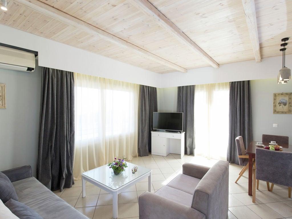Holiday house Villa Vasiliki (411619), Samos (GR), Samos, Dodecanes Islands, Greece, picture 16