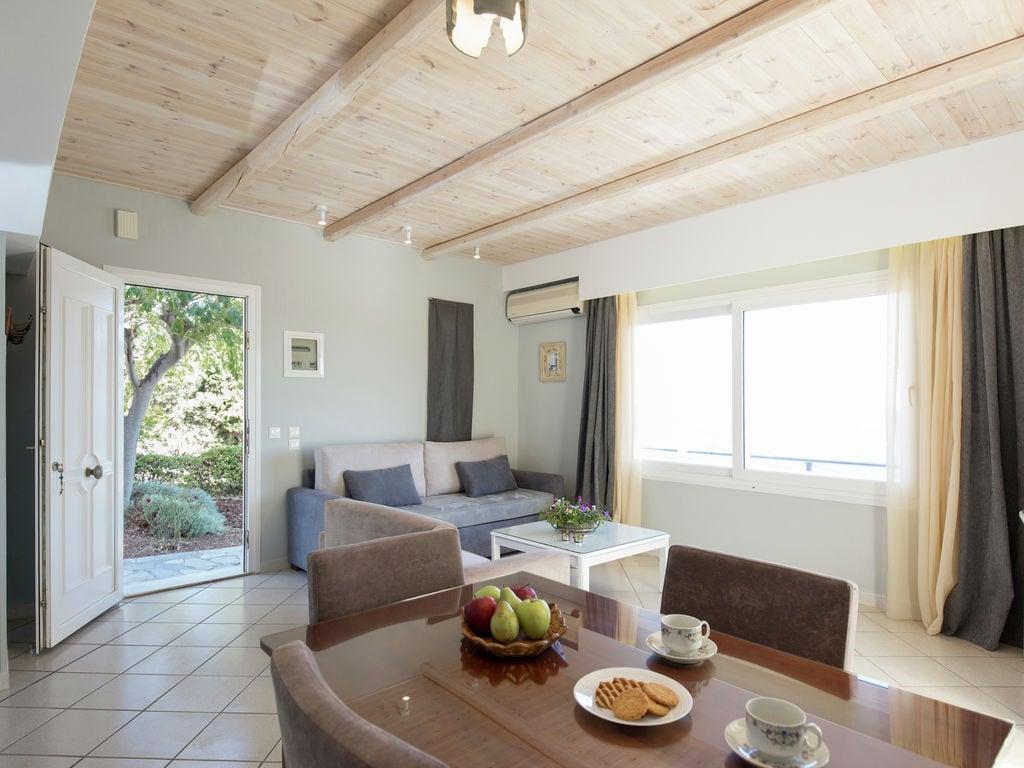 Holiday house Villa Vasiliki (411619), Samos (GR), Samos, Dodecanes Islands, Greece, picture 20