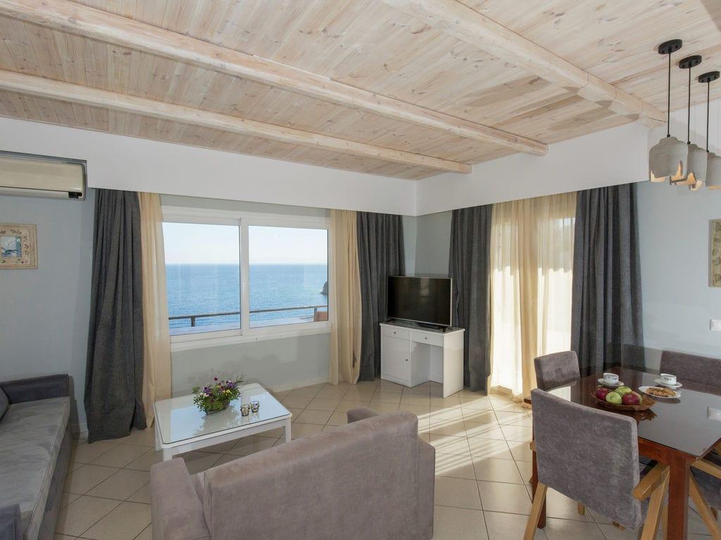 Maison de vacances Villa Vasiliki (411619), Samos (GR), Samos, Dodécanèse, Grèce, image 17