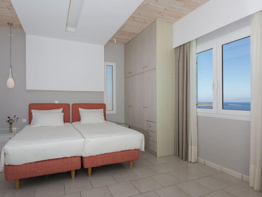 Holiday house Villa Vasiliki (411619), Samos (GR), Samos, Dodecanes Islands, Greece, picture 23