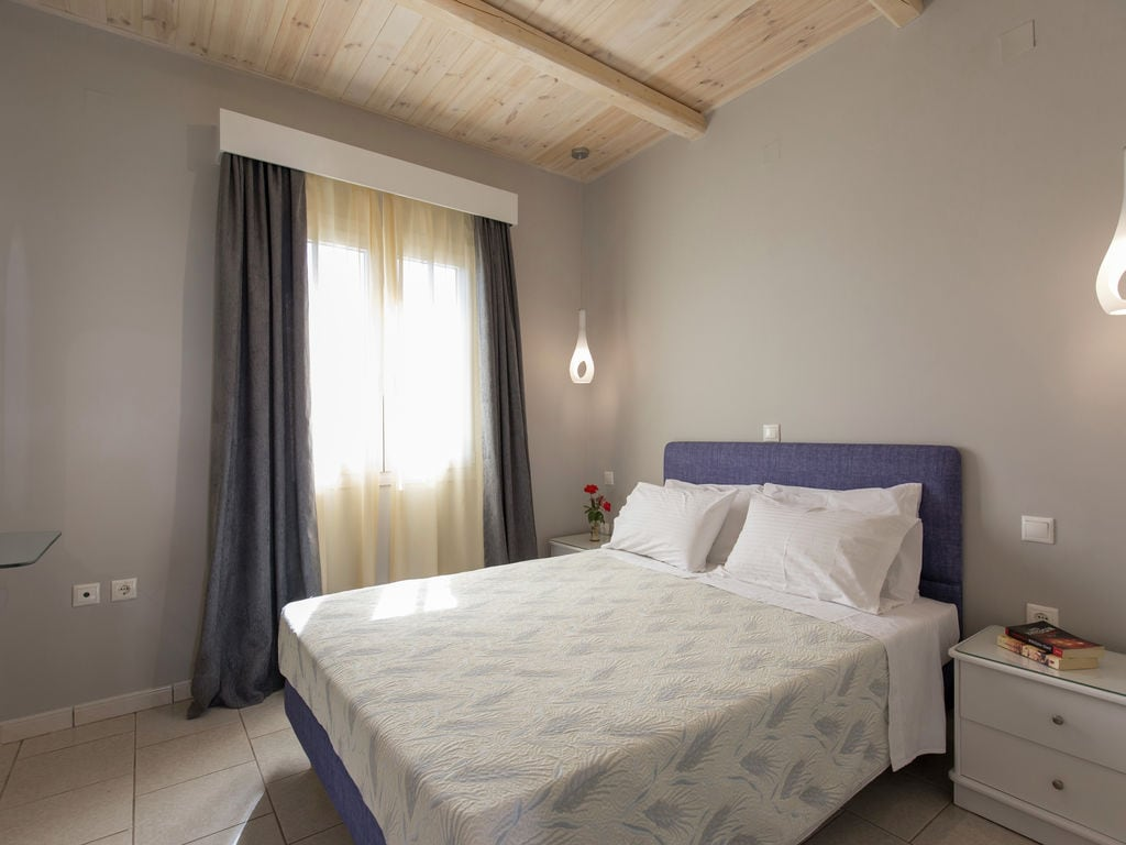 Holiday house Villa Vasiliki (411619), Samos (GR), Samos, Dodecanes Islands, Greece, picture 22