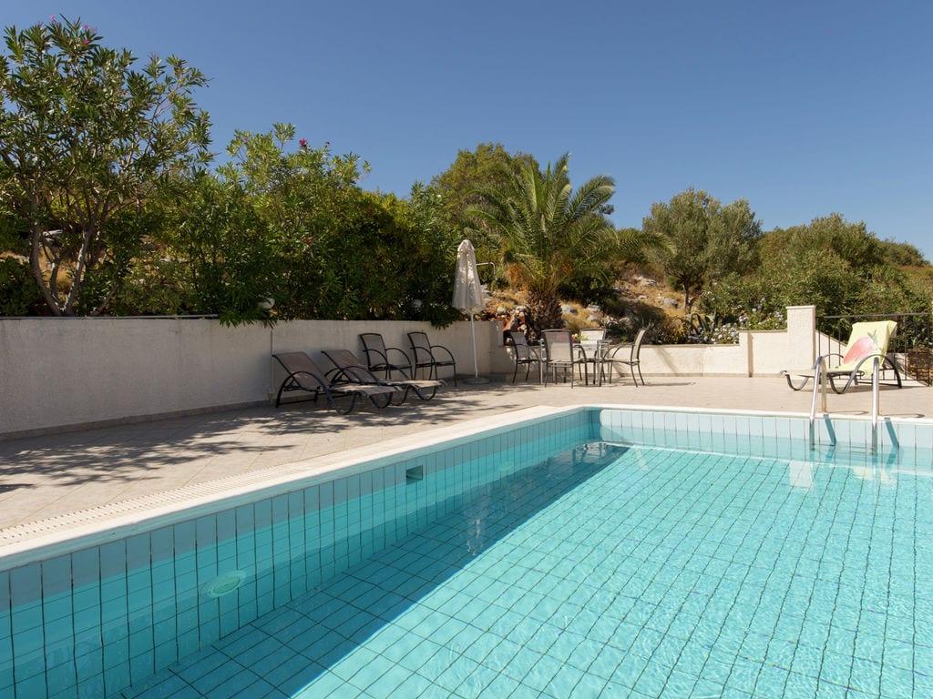 Holiday house Villa Vasiliki (411619), Samos (GR), Samos, Dodecanes Islands, Greece, picture 11