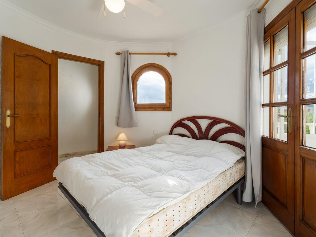 Ferienhaus Luxuriöse Villa in El Verger mit Swimmingpool (405748), El Verger, Costa Blanca, Valencia, Spanien, Bild 27