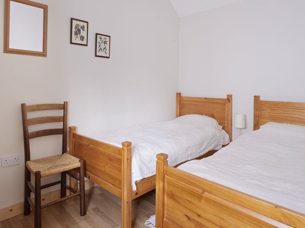 Holiday house Bryn Cain Coach House (405947), Abergavenny, South Wales, Wales, United Kingdom, picture 5