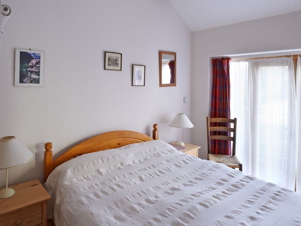 Holiday house Bryn Cain Coach House (405947), Abergavenny, South Wales, Wales, United Kingdom, picture 6