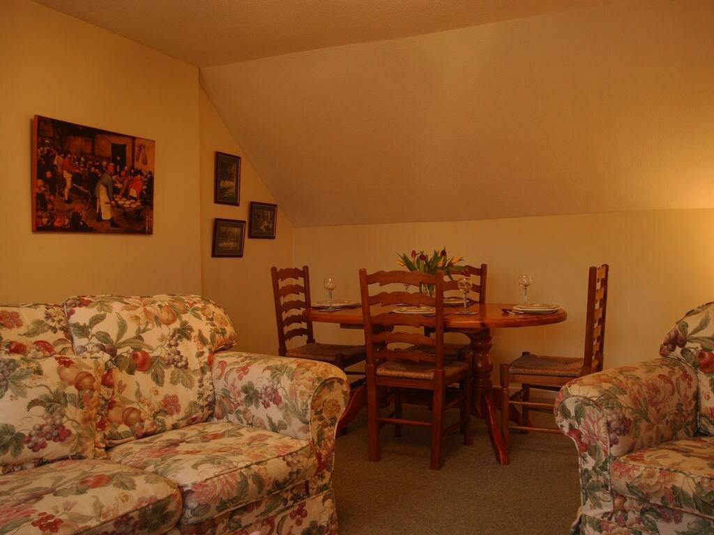 Ferienhaus Bothy (405937), Crickhowell, Mid Wales, Wales, Grossbritannien, Bild 2
