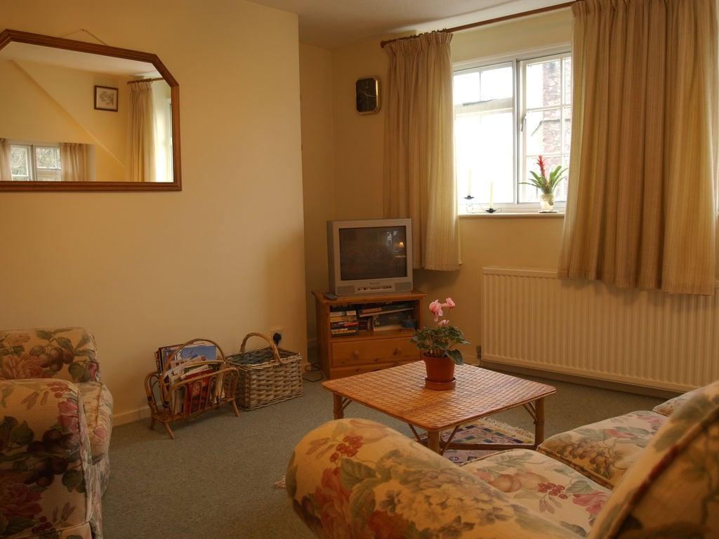 Ferienhaus Bothy (405937), Crickhowell, Mid Wales, Wales, Grossbritannien, Bild 3