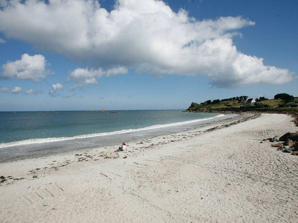 Ferienwohnung Résidence Domaine des Roches Jaunes 1 (407255), Plougasnou, Atlantikküste Finistère, Bretagne, Frankreich, Bild 9