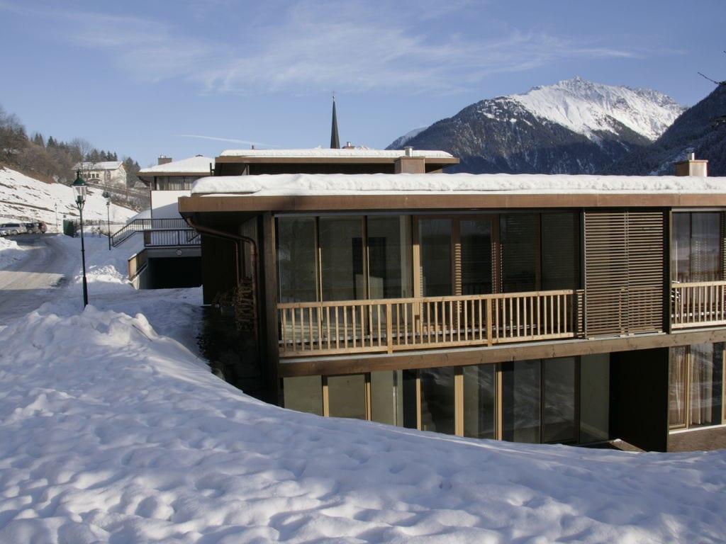 Maison de vacances Maisonnette im Wald (410585), Wald im Pinzgau, Pinzgau, Salzbourg, Autriche, image 4