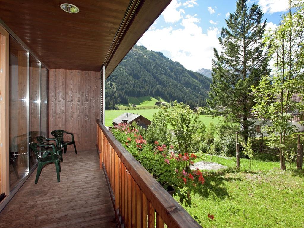 Maison de vacances Maisonnette im Wald (410585), Wald im Pinzgau, Pinzgau, Salzbourg, Autriche, image 24