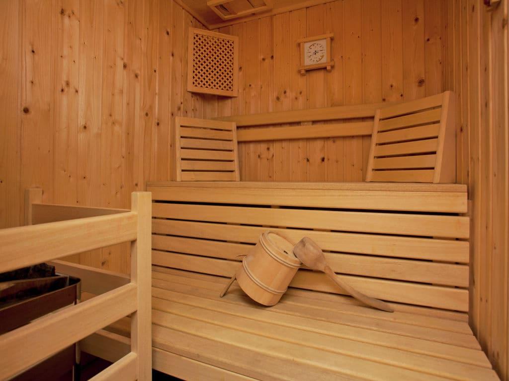 Maison de vacances Maisonnette im Wald (410585), Wald im Pinzgau, Pinzgau, Salzbourg, Autriche, image 30