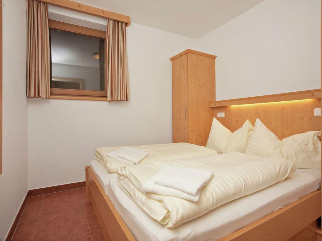 Maison de vacances Maisonnette im Wald (410585), Wald im Pinzgau, Pinzgau, Salzbourg, Autriche, image 20