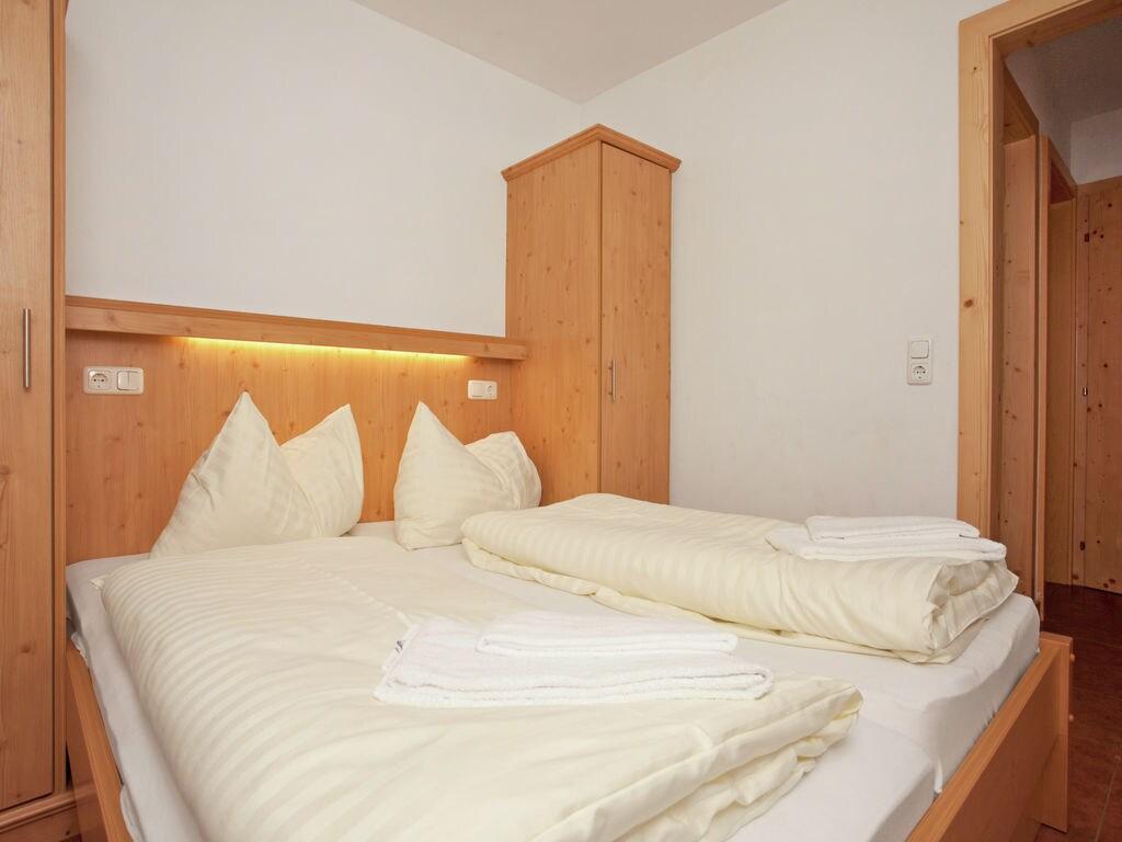 Maison de vacances Maisonnette im Wald (410585), Wald im Pinzgau, Pinzgau, Salzbourg, Autriche, image 21