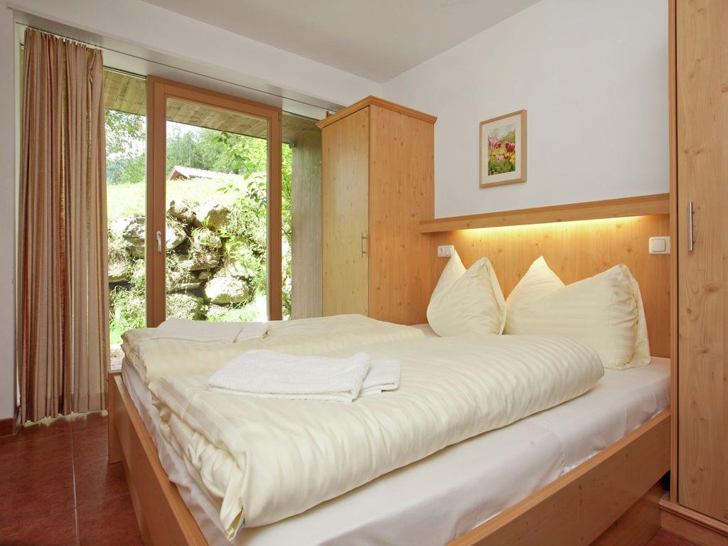 Maison de vacances Maisonnette im Wald (410585), Wald im Pinzgau, Pinzgau, Salzbourg, Autriche, image 19