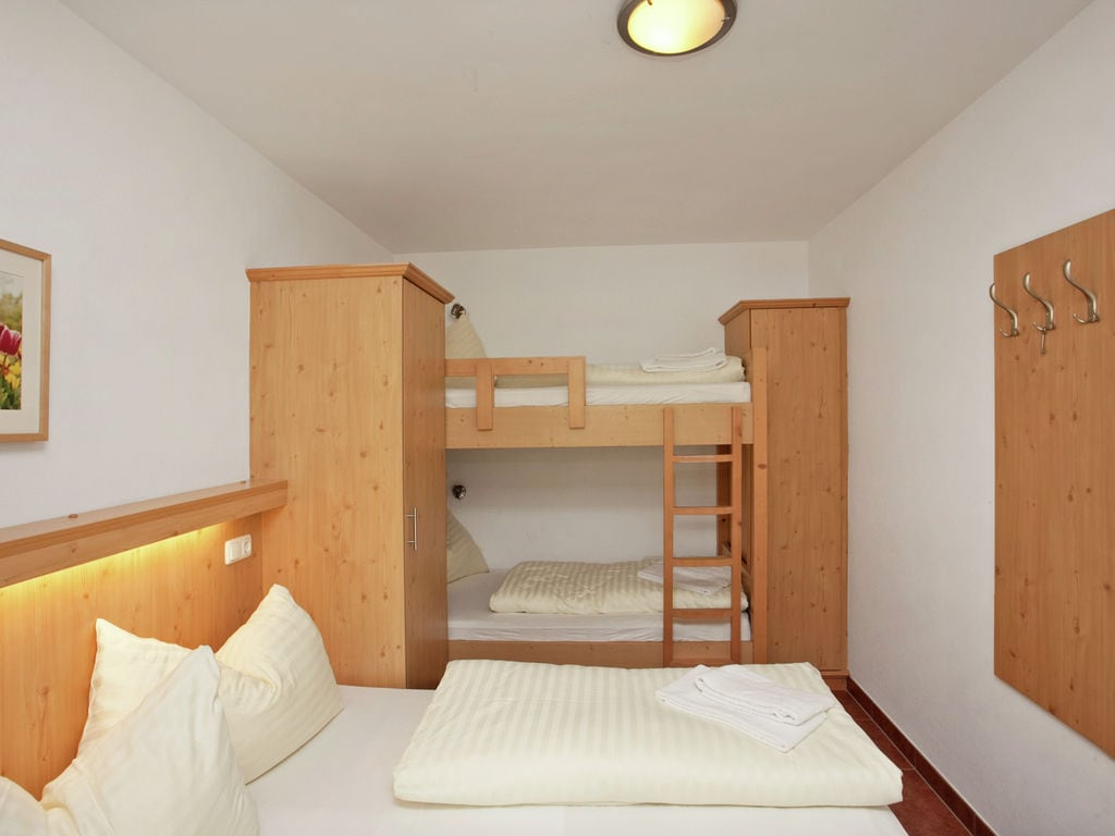 Maison de vacances Maisonnette im Wald (410585), Wald im Pinzgau, Pinzgau, Salzbourg, Autriche, image 18