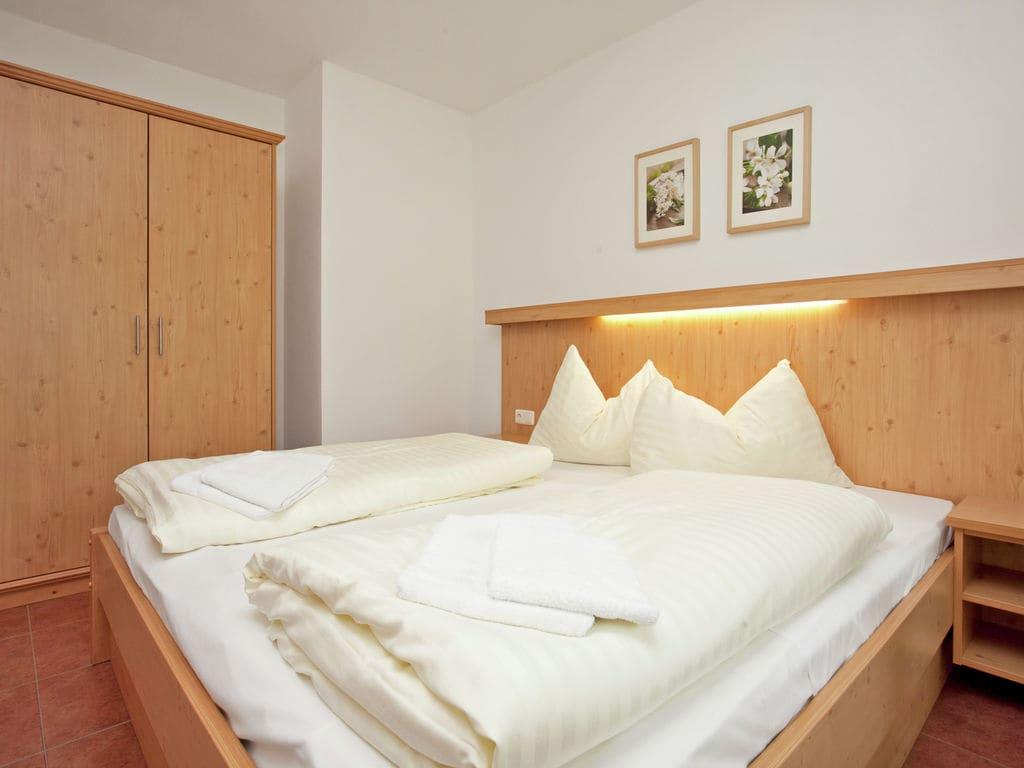 Maison de vacances Maisonnette im Wald (410585), Wald im Pinzgau, Pinzgau, Salzbourg, Autriche, image 17