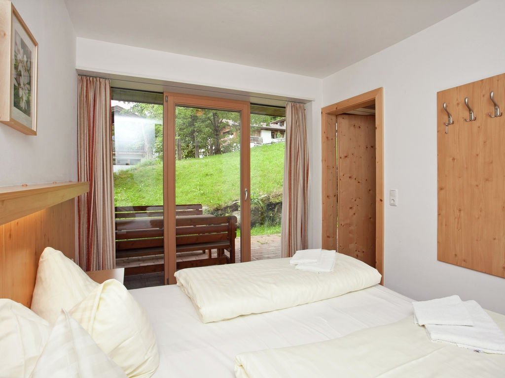 Maison de vacances Maisonnette im Wald (410585), Wald im Pinzgau, Pinzgau, Salzbourg, Autriche, image 16