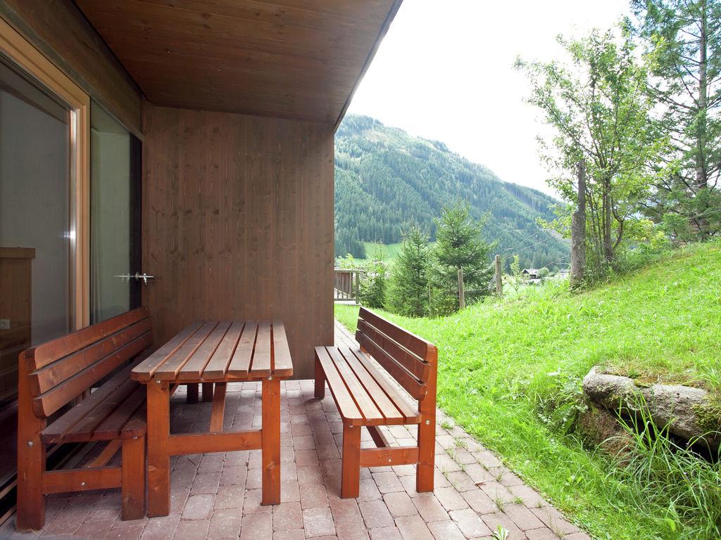 Maison de vacances Maisonnette im Wald (410585), Wald im Pinzgau, Pinzgau, Salzbourg, Autriche, image 23
