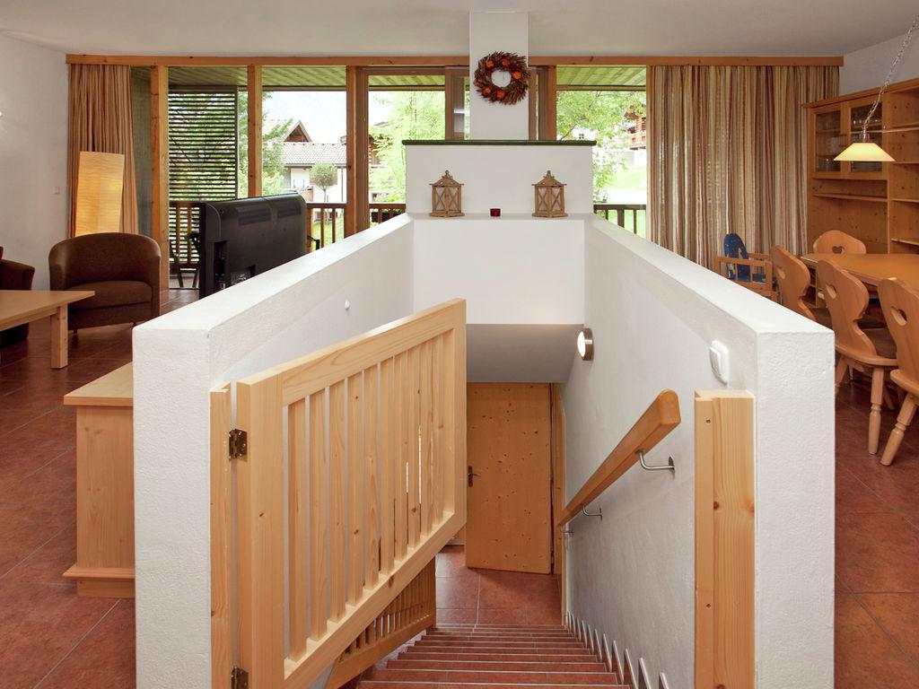 Maison de vacances Maisonnette im Wald (410585), Wald im Pinzgau, Pinzgau, Salzbourg, Autriche, image 15