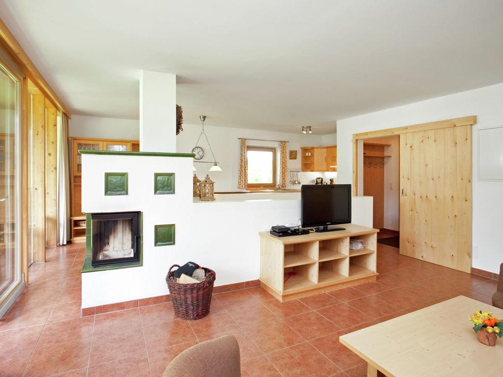 Maison de vacances Maisonnette im Wald (410585), Wald im Pinzgau, Pinzgau, Salzbourg, Autriche, image 12