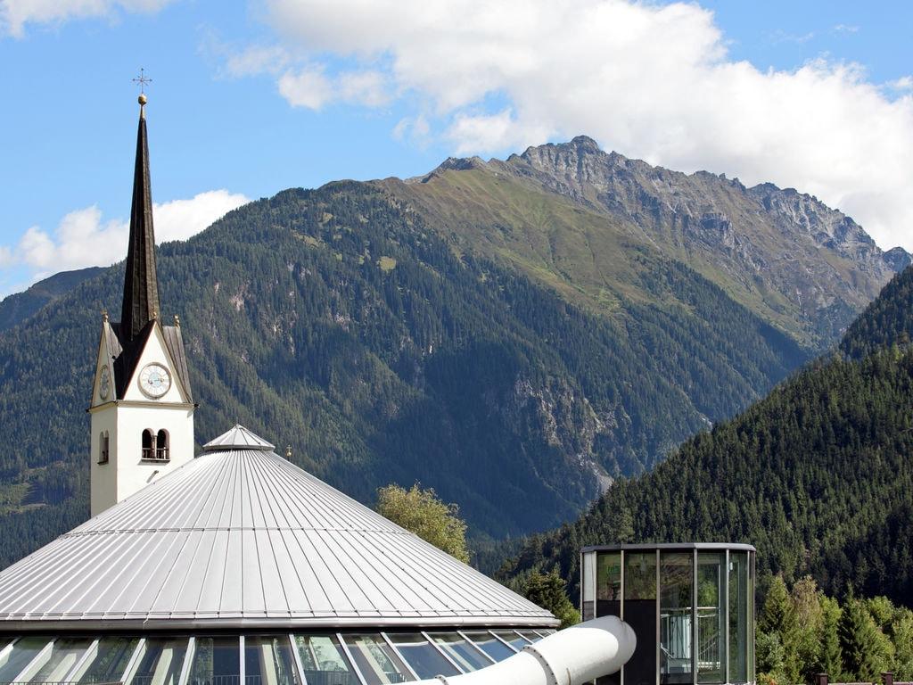 Maison de vacances Maisonnette im Wald (410585), Wald im Pinzgau, Pinzgau, Salzbourg, Autriche, image 27