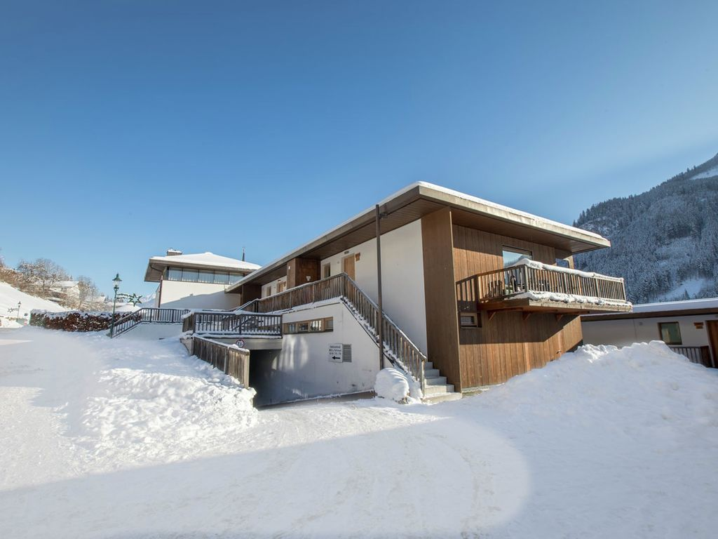Maison de vacances Maisonnette im Wald (410585), Wald im Pinzgau, Pinzgau, Salzbourg, Autriche, image 6
