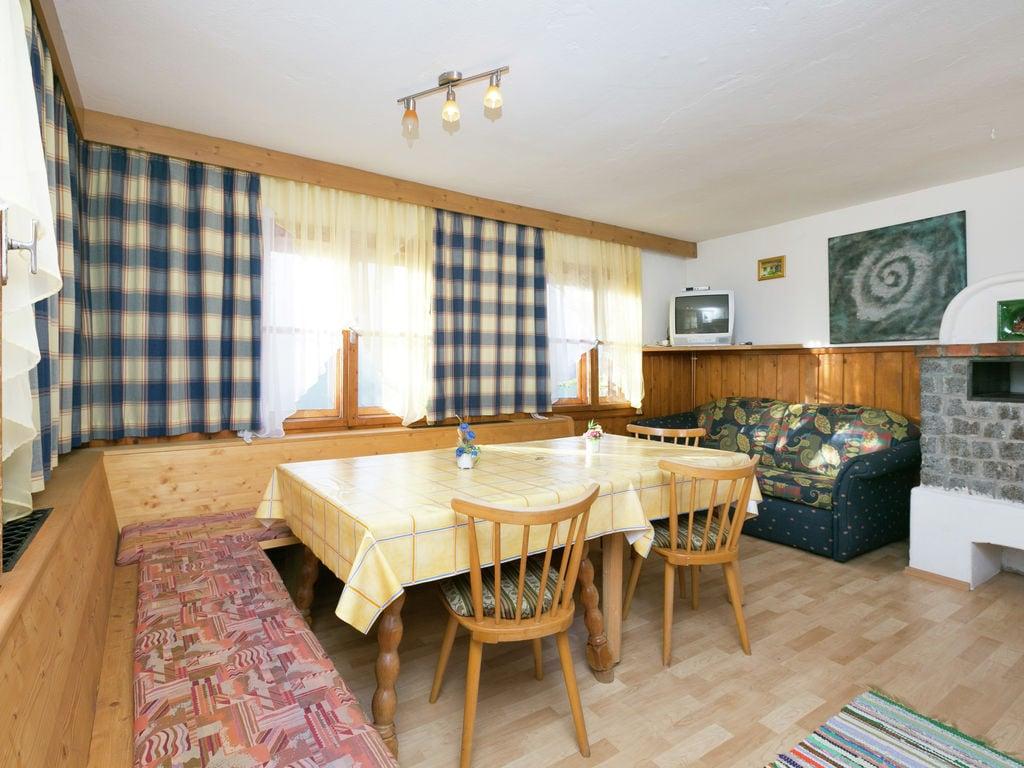 Maison de vacances Hofer Poschen (418380), Wald im Pinzgau, Pinzgau, Salzbourg, Autriche, image 3