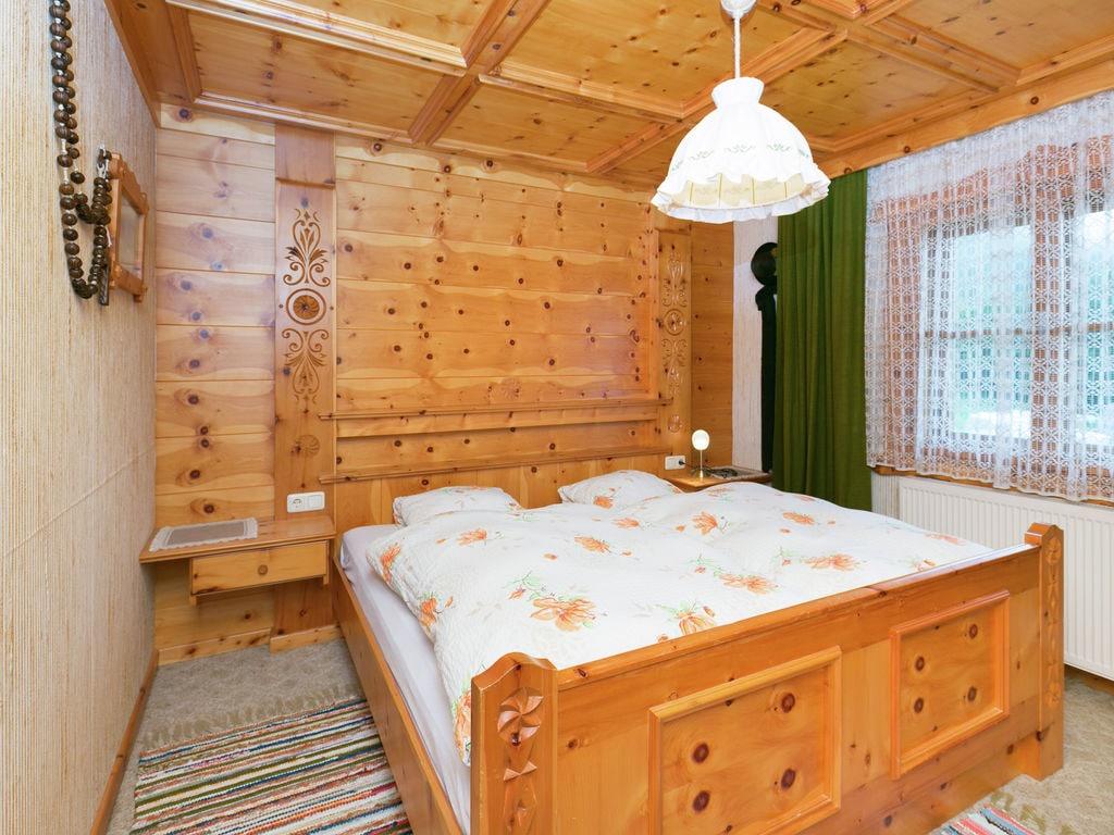 Maison de vacances Hofer Poschen (418380), Wald im Pinzgau, Pinzgau, Salzbourg, Autriche, image 21