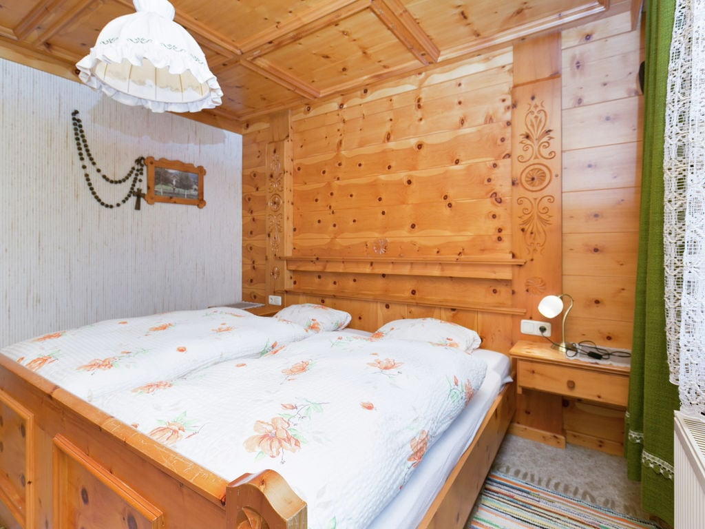 Maison de vacances Hofer Poschen (418380), Wald im Pinzgau, Pinzgau, Salzbourg, Autriche, image 22