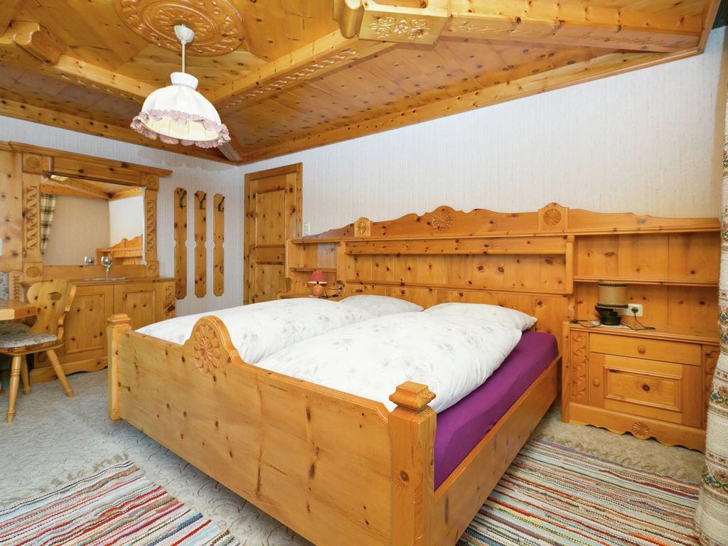 Maison de vacances Hofer Poschen (418380), Wald im Pinzgau, Pinzgau, Salzbourg, Autriche, image 15