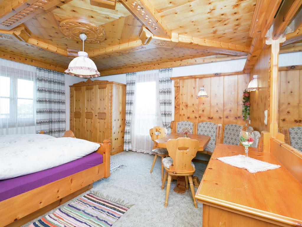 Maison de vacances Hofer Poschen (418380), Wald im Pinzgau, Pinzgau, Salzbourg, Autriche, image 25