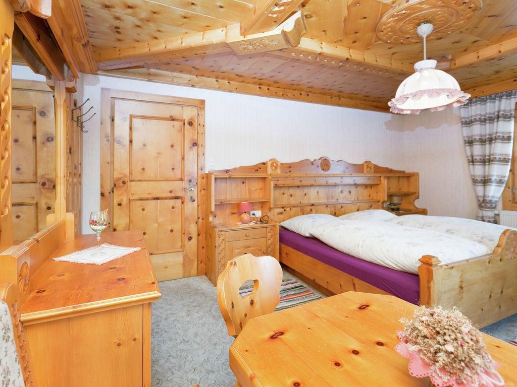 Maison de vacances Hofer Poschen (418380), Wald im Pinzgau, Pinzgau, Salzbourg, Autriche, image 16