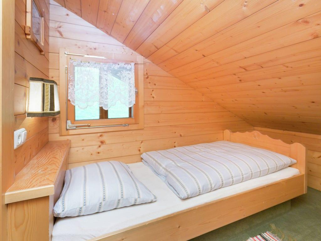 Maison de vacances Hofer Poschen (418380), Wald im Pinzgau, Pinzgau, Salzbourg, Autriche, image 11