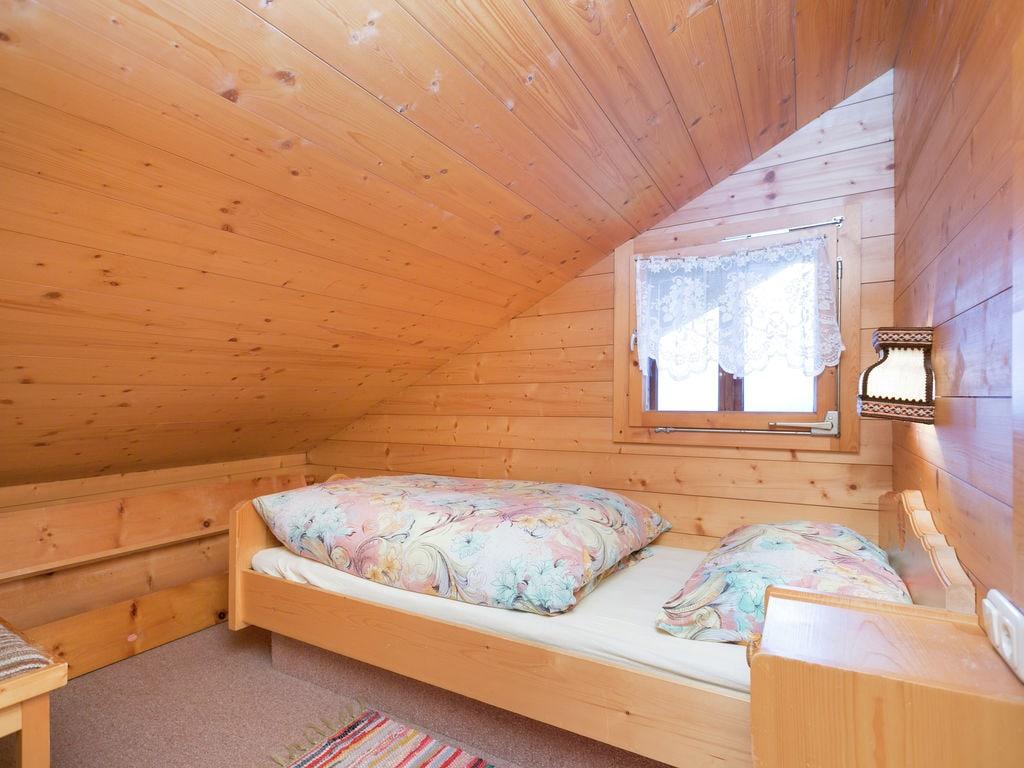 Maison de vacances Hofer Poschen (418380), Wald im Pinzgau, Pinzgau, Salzbourg, Autriche, image 10