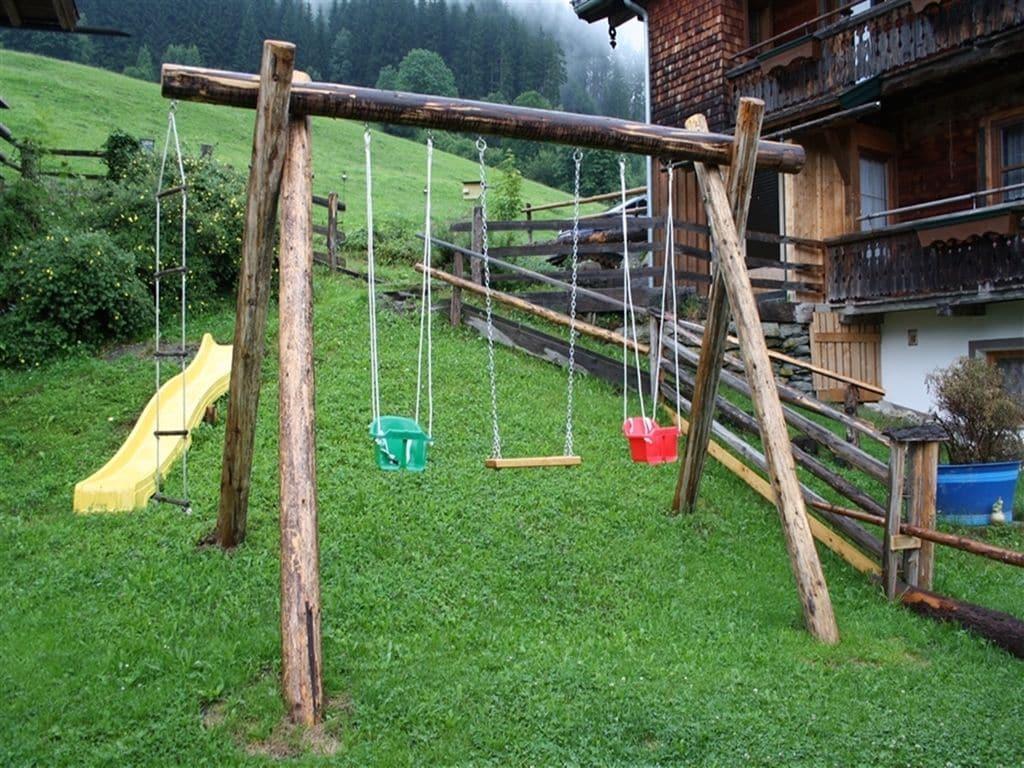 Maison de vacances Hofer Poschen (418380), Wald im Pinzgau, Pinzgau, Salzbourg, Autriche, image 31
