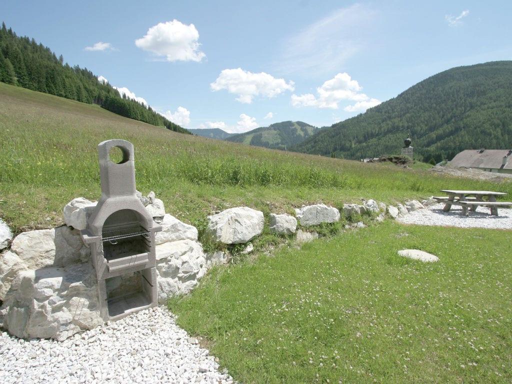 Ferienhaus Luxus-Chalet außerhalb von Hohentauern in Skigebietnähe (407274), Hohentauern (Ort), Murtal, Steiermark, Österreich, Bild 24