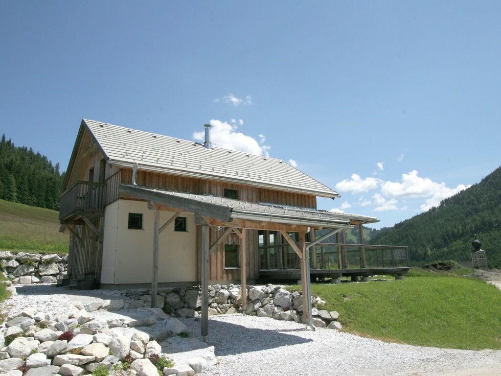 Holiday house Murihof (407274), Hohentauern, Murtal, Styria, Austria, picture 3