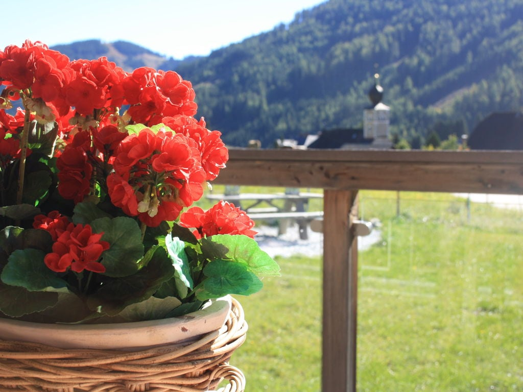Holiday house Murihof (407274), Hohentauern, Murtal, Styria, Austria, picture 26