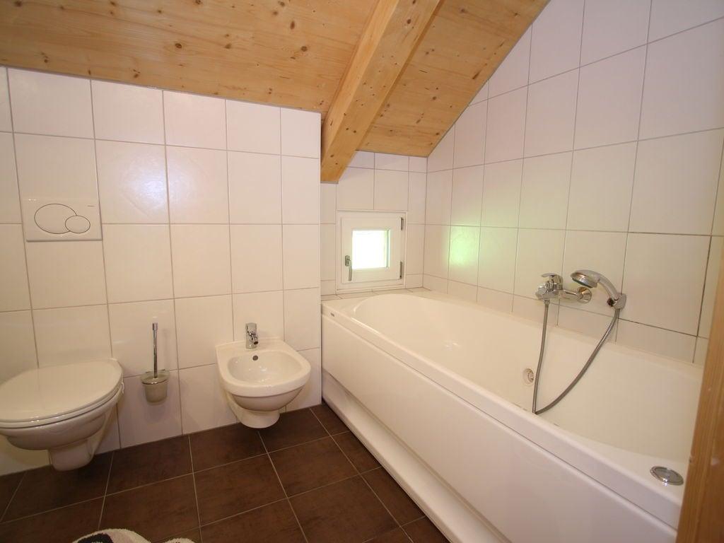 Ferienhaus Luxus-Chalet außerhalb von Hohentauern in Skigebietnähe (407274), Hohentauern (Ort), Murtal, Steiermark, Österreich, Bild 22