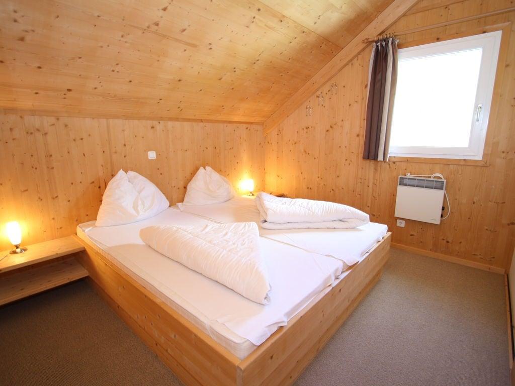 Ferienhaus Luxus-Chalet außerhalb von Hohentauern in Skigebietnähe (407274), Hohentauern (Ort), Murtal, Steiermark, Österreich, Bild 17