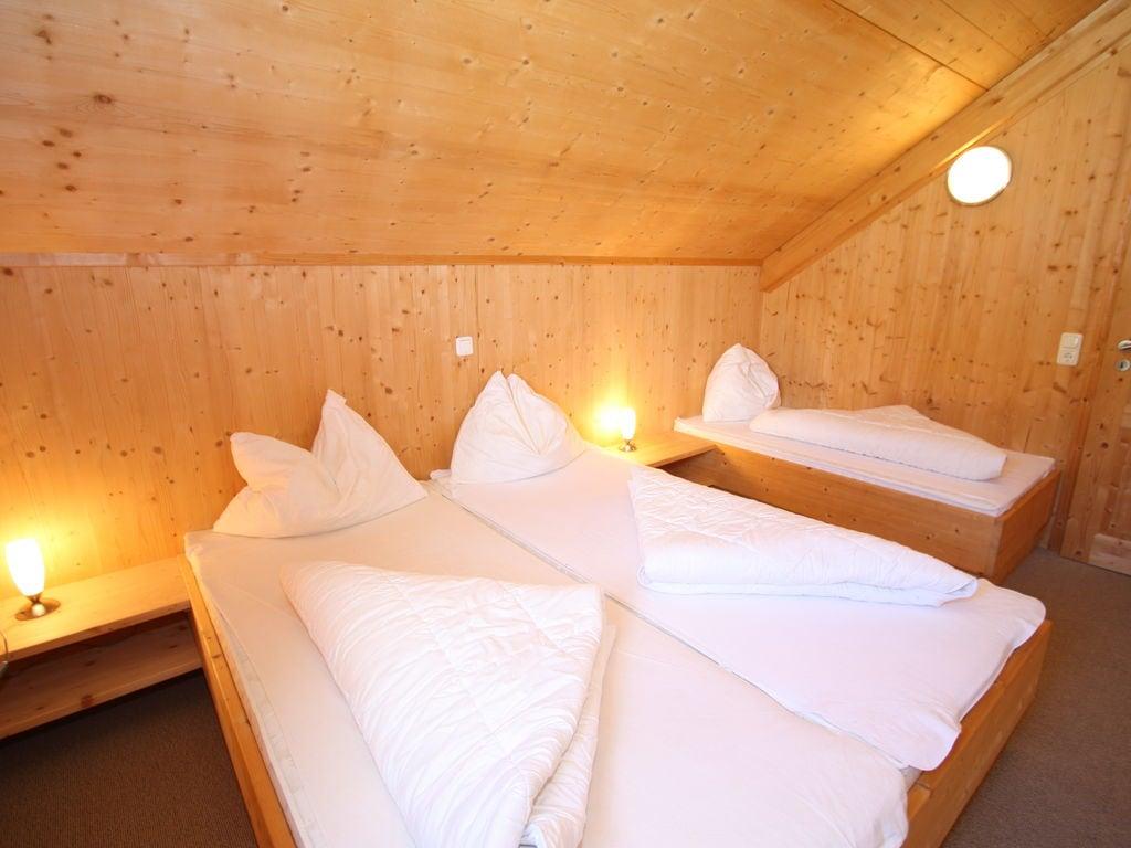Ferienhaus Luxus-Chalet außerhalb von Hohentauern in Skigebietnähe (407274), Hohentauern (Ort), Murtal, Steiermark, Österreich, Bild 18