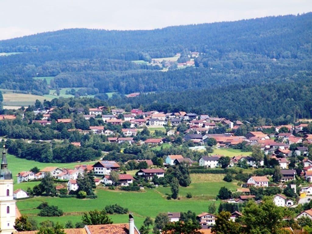 Ferienhaus  (406509), Viechtach, Bayerischer Wald, Bayern, Deutschland, Bild 29