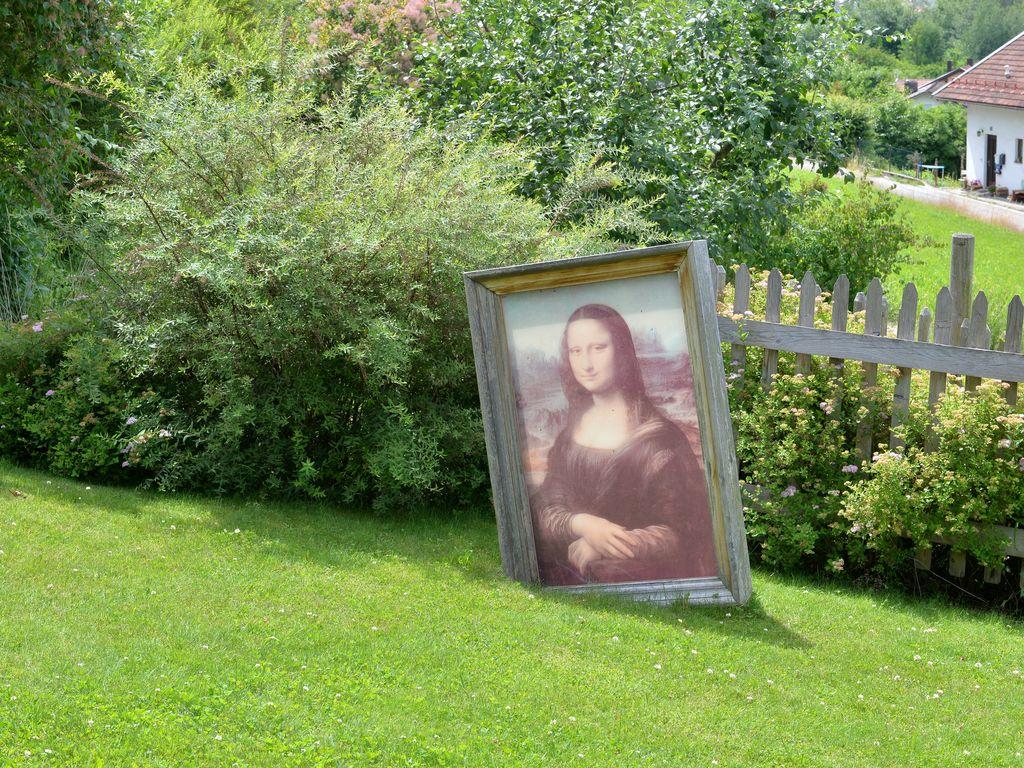Ferienhaus  (406509), Viechtach, Bayerischer Wald, Bayern, Deutschland, Bild 27