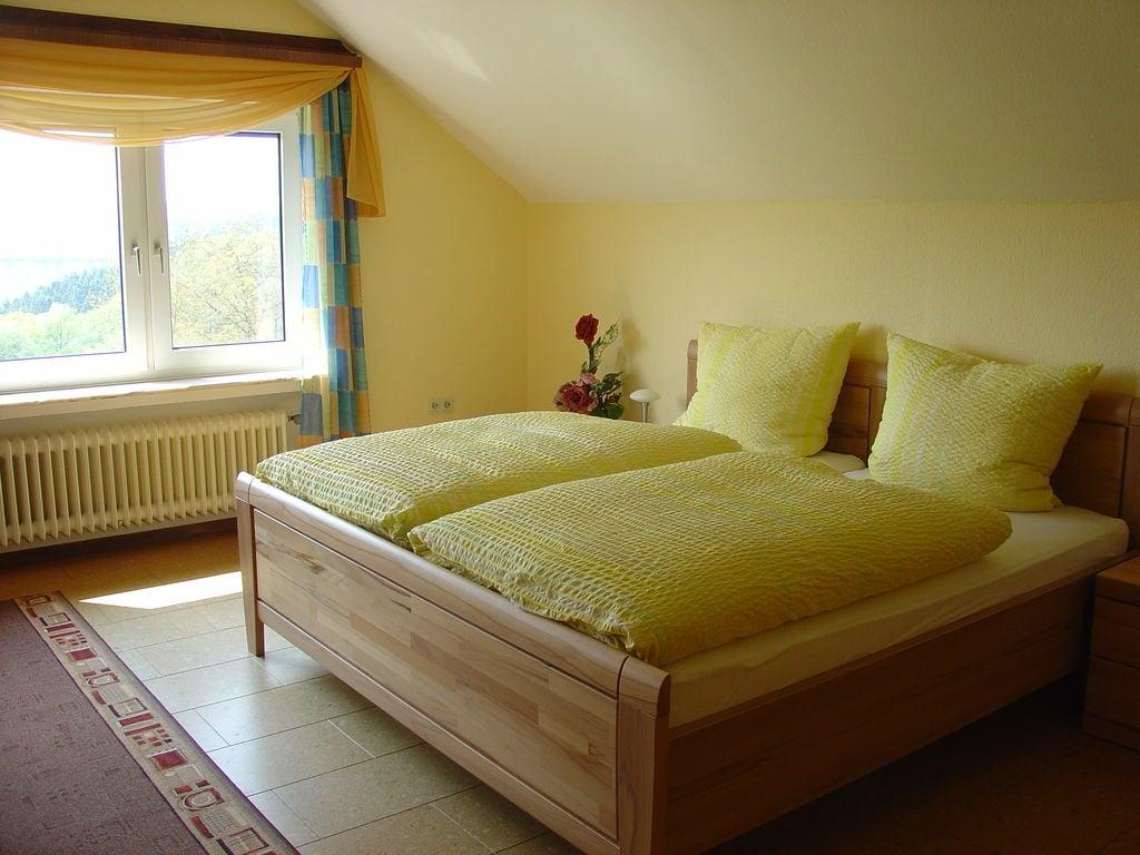 Ferienwohnung Gemütliches Apartment in Wilsecker in Waldnähe (410591), Kyllburg, Südeifel, Rheinland-Pfalz, Deutschland, Bild 3