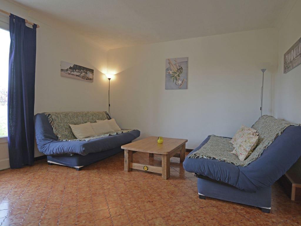 Ferienhaus Villa Tourbes (553930), Tourbes, Mittelmeerküste Hérault, Languedoc-Roussillon, Frankreich, Bild 7