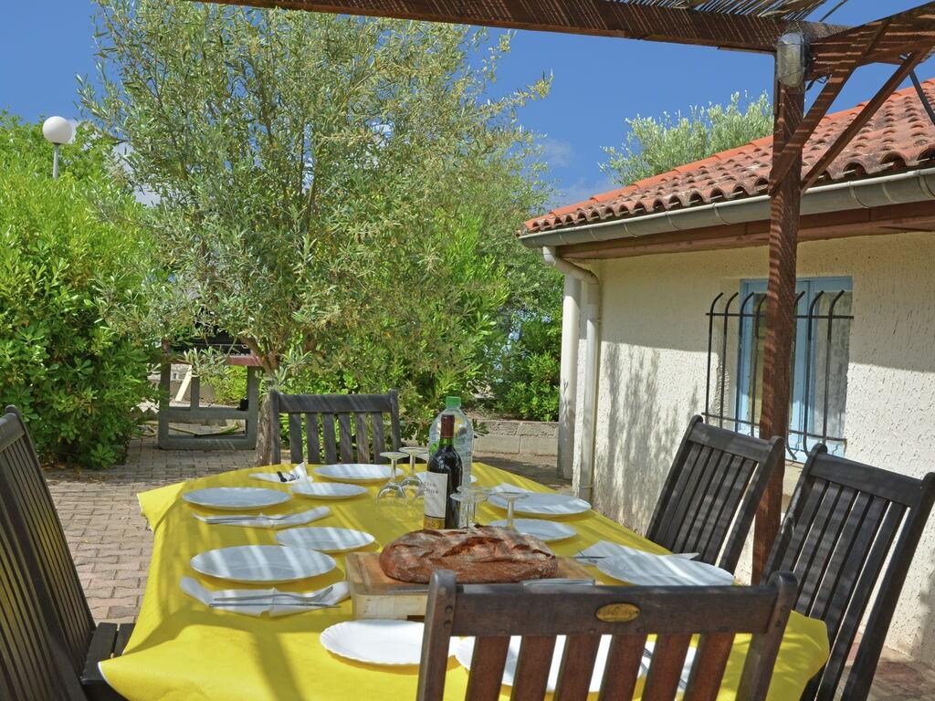 Ferienhaus Villa Tourbes (553930), Tourbes, Mittelmeerküste Hérault, Languedoc-Roussillon, Frankreich, Bild 24