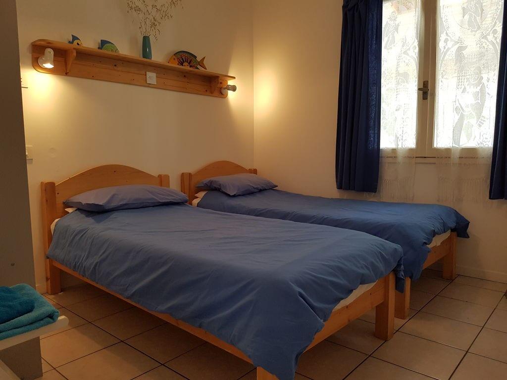 Ferienhaus Villa Tourbes (553930), Tourbes, Mittelmeerküste Hérault, Languedoc-Roussillon, Frankreich, Bild 19